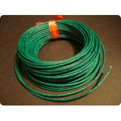 Green Visco Fuse 2mm