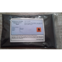 Aluminium Powder (Dark German Eckart 5413)