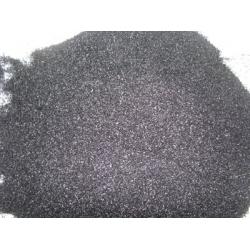 Titanium Sponge