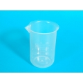 Plastic Beaker - 250ml