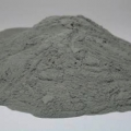Magnalium powder (choose mesh size)