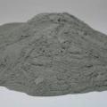 Aluminium powder (400 mesh)